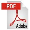 PDF-Icon mini