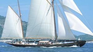 perizie barche a vela